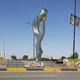不锈钢雕塑-200-S-654