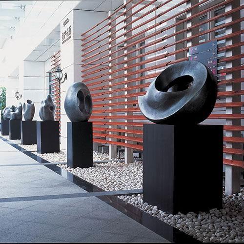 铜雕塑 KS-铜雕186