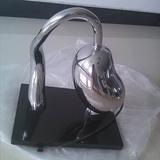 不锈钢雕塑-261 -S-2011