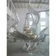企业雕塑-44-S-2066