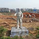 主题公园雕塑-9 -SD-017