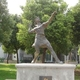 人物雕塑-53-S-753