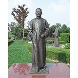 铜雕塑 -KS-775