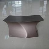 不锈钢雕塑-285 -S-2035