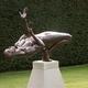 人物雕塑-124-S-826