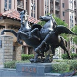 地产雕塑-68 -S-880