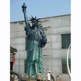铜雕塑-58 -S-709