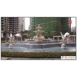 地产雕塑-177 -SY-009