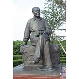 铜雕塑-125 -S-777