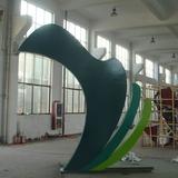 校园雕塑-69 -S-2047