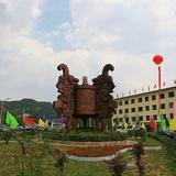 政府雕塑 -KS-705