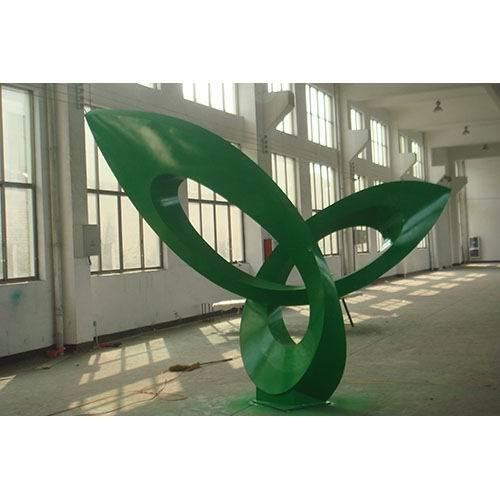 校园雕塑 KS-2054