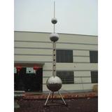 企业雕塑 -Ks-376