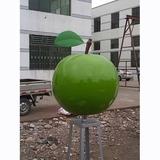 植物雕塑-33 -S-2010