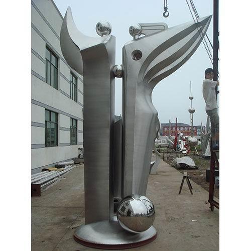 校园雕塑-73-S-2060