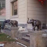地产雕塑-64 -S-854