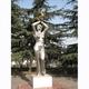 校园雕塑-46-S-577