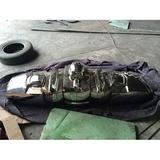 不锈钢雕塑-316 -S-2065