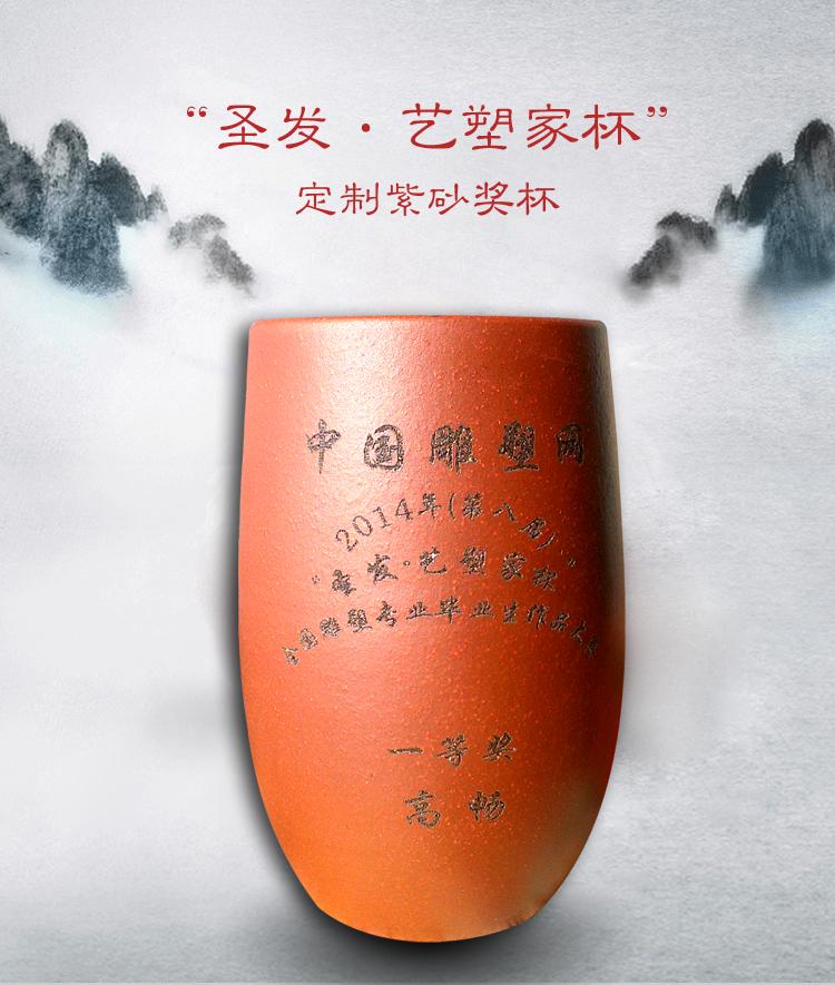 jiangbei.jpg