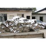 金属景观石-64