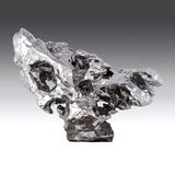 金属景观石-56