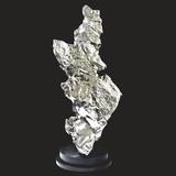 金属景观石-50