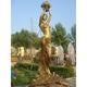 铜雕塑-18-