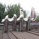 不锈钢雕塑-9-