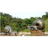 水景雕塑-129