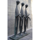铜雕塑-8-