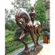 铜雕塑-7-