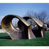 铜雕塑-20