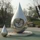 不锈钢雕塑-2-