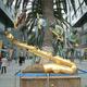 铜雕塑-1-