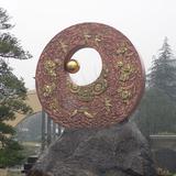 铜雕塑-13-