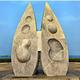 铜雕塑-11-