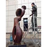 铜雕塑-12-