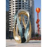 铜雕塑-6-