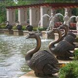 水景雕塑-19