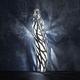灯光雕塑-62-