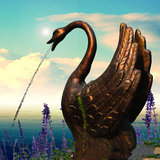 水景雕塑-11