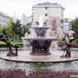 水景雕塑-13