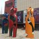 商业街雕塑-4-