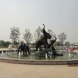 水景雕塑-17