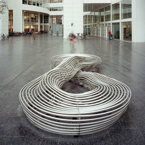 公共空间-82-