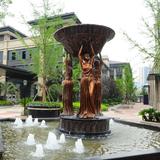 水景雕塑-15