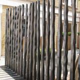 LOGO墙、景观墙-30