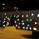 灯光雕塑-54-
