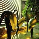 水景雕塑-25