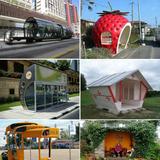 城市家具-17